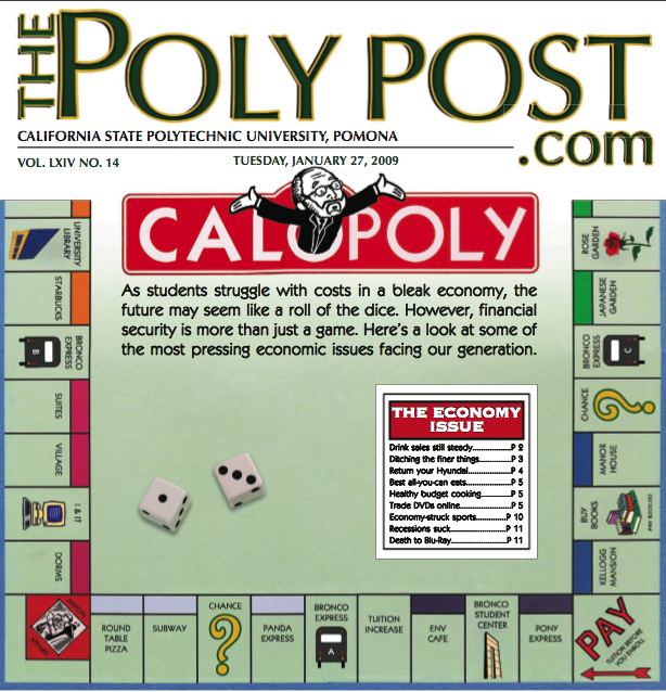 calopoly1