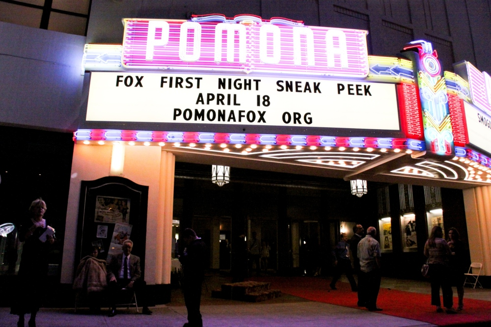 downtown-pomona-fox-theater